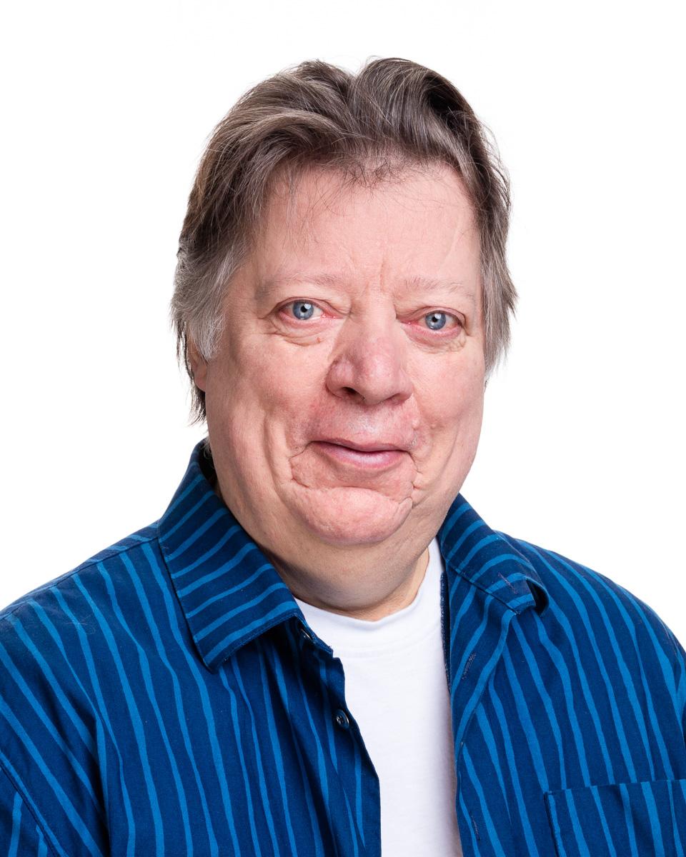 Heikki Naski