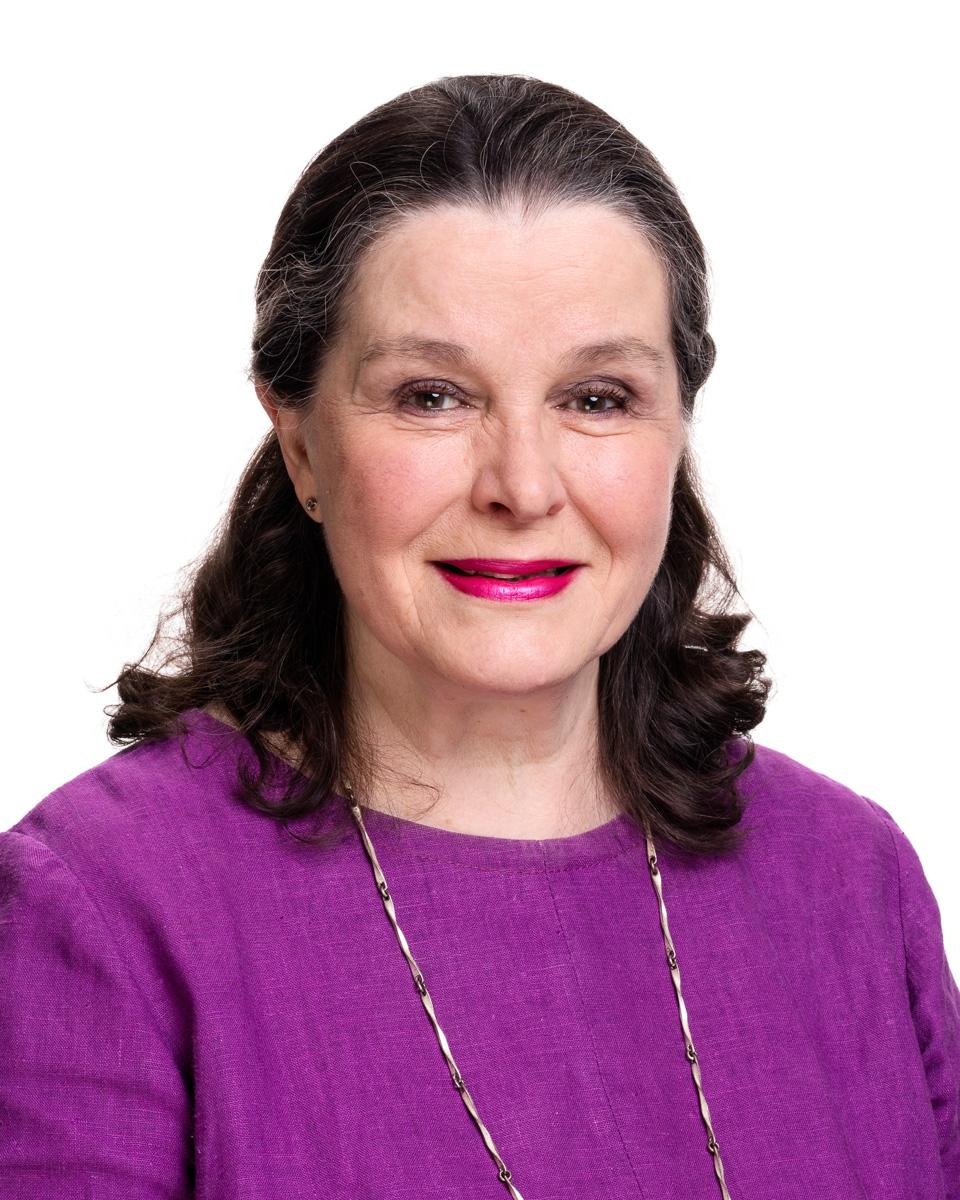 Leena Heino