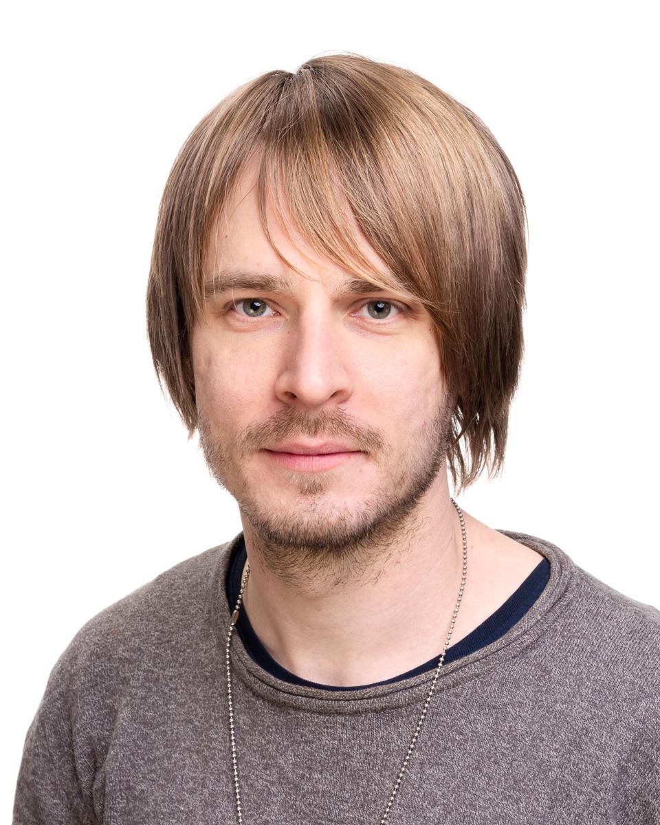Marko Puittinen