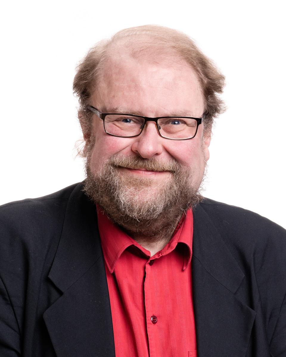 Petri Pietiläinen
